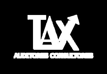 logoTax-ALTA blancoSinFondo.png