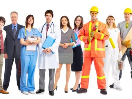 LPE: DT informa modalidad para que trabajadores sin jornada puedan pactar menos horas de trabajo