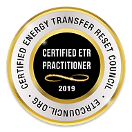 etr-certified-seal-IL.png