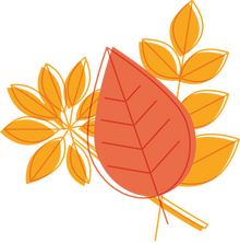 Leaves 02.png