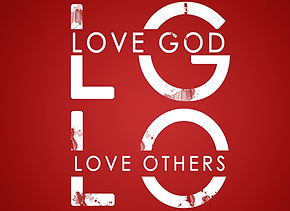 Love God Love Others Banner.jpg