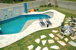 RLMM piscina 1