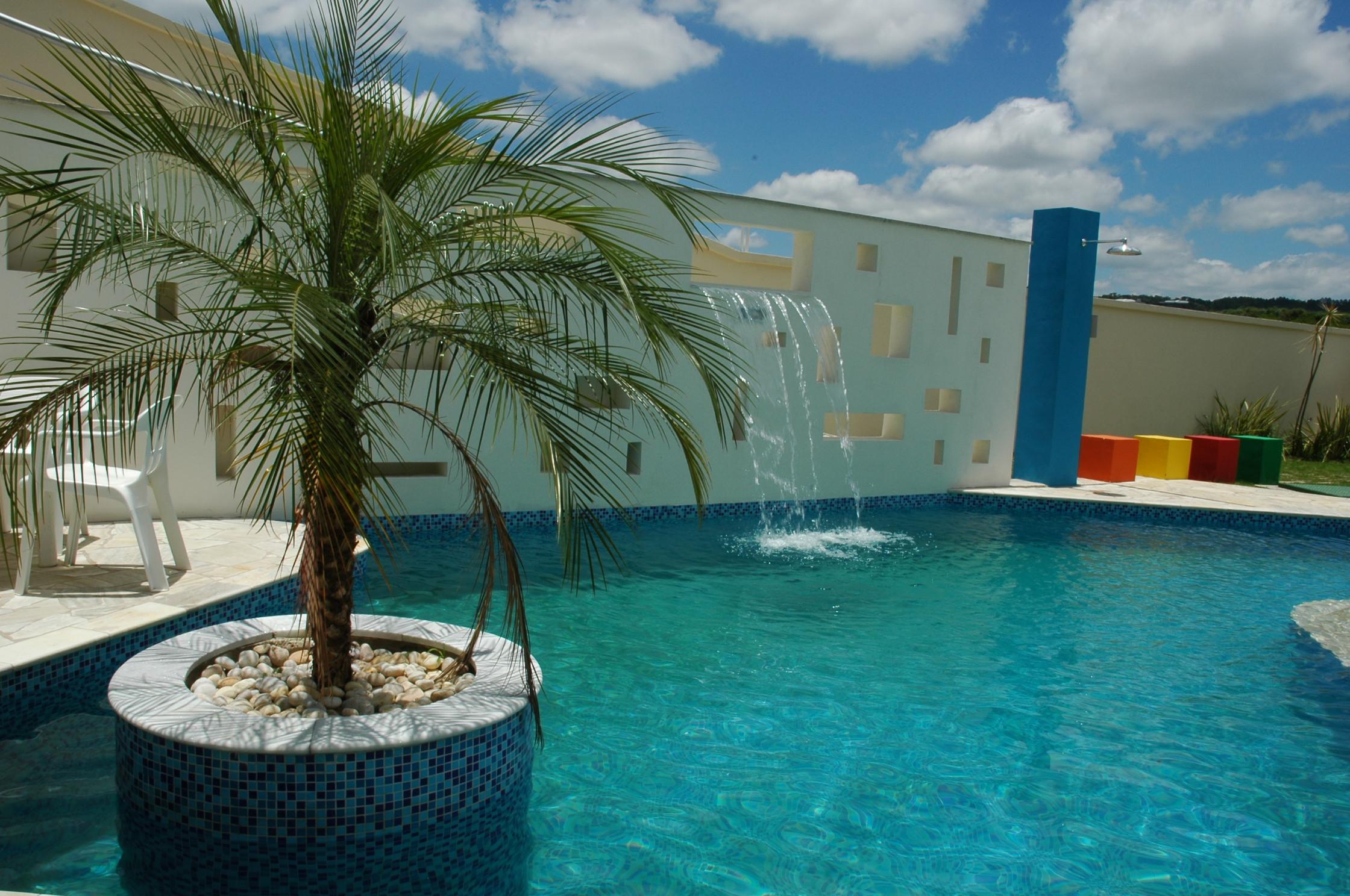 RLMM piscina palmeira 1