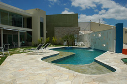RLMM piscina 3