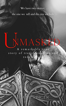 Unmasked Book Cover (2).png