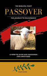 PASSOVER GUIDE and HAGGADAH COVER.jpg