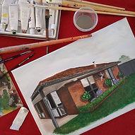 Jacquis house.jpg