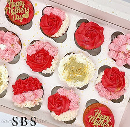 Cupcakes Duluth Ga Sweets by Shanice.jpg