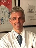 Jean Pierre LOTZ
