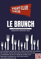 20191208 - Le Brunch.jpg