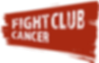 Fight Club Cancer