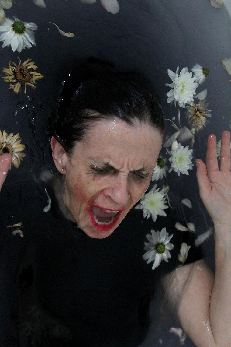 Lauren Anderson - Anxiety Final.jpg