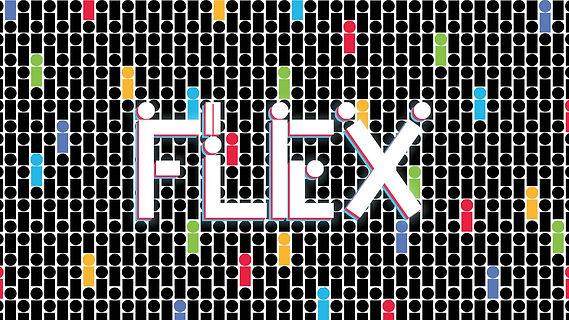 Logo Background 3.jpg