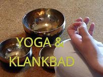 yoga%2Bklank6_edited.jpg