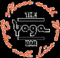 TheYogaBar_logo_150.png