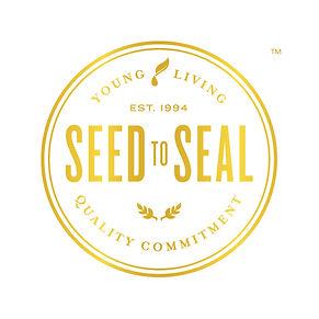 SeedtoSeal_20151.jpg