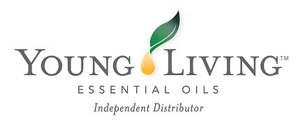 Young-Living-Independent-Distributor-Log