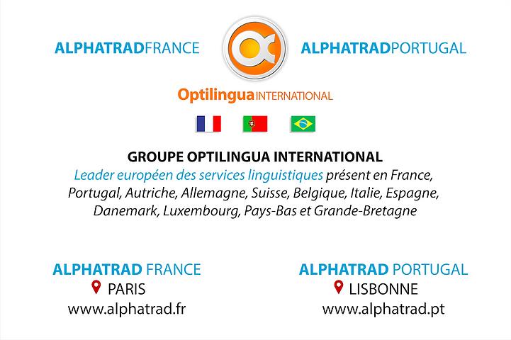 Alphatrad_Image1.png