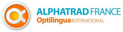 Alphatrad.png