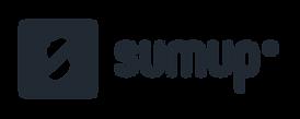 SumUp_logo_ModernInk_RGB-FullLogo_web_25