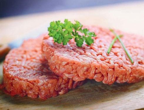 steakhaches.jpg
