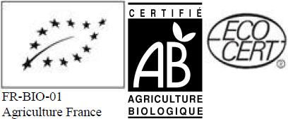 logo AB et Ecocert assemblés.png