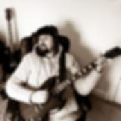 Stevie Gox