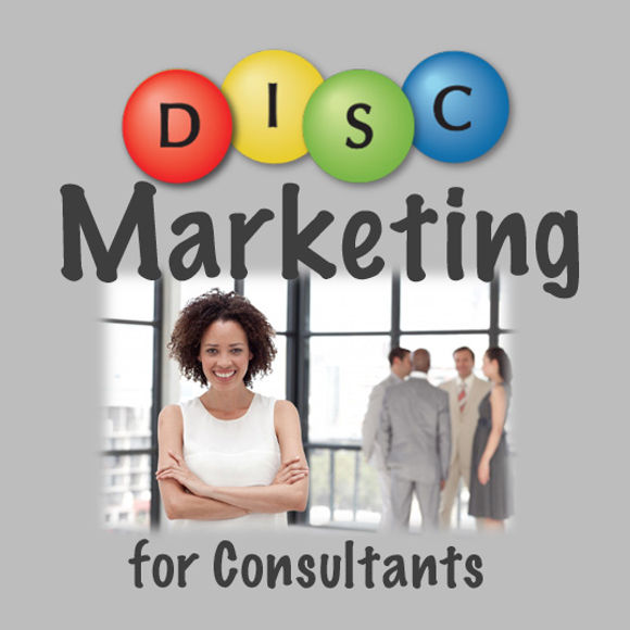 DISC Marketig for Consultants-photo.jpg