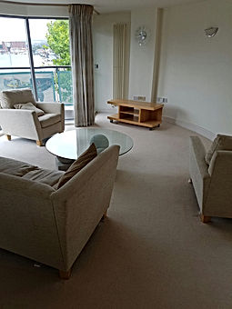 www,ngervais7cleaningservice.co.uk