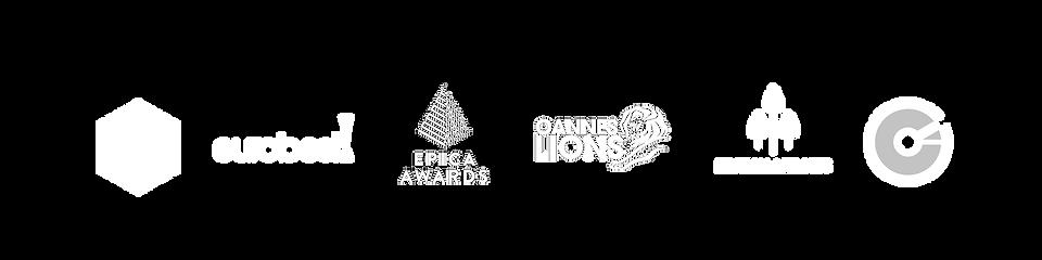 award logos white.png