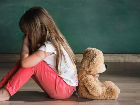 """""""Ins Gespräch kommen"""" – Offenlegungsentscheidungen für Eltern psychisch erkrankter Kinder"""
