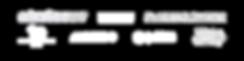 agency logos white.png