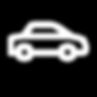 noun_Car_2471231.png