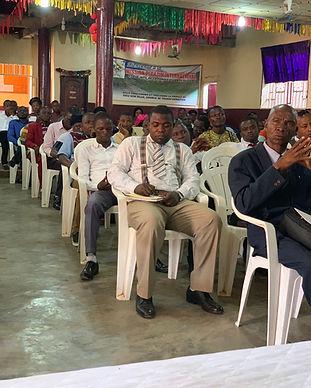 PastorTraining_Guinea.jpg