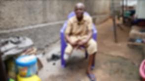 Mamadou_Leg.png