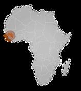 Hope Ignited - Guinea