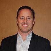 Scott Helfrich