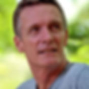 Bob Cloyd