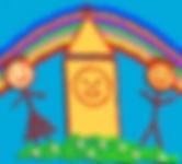 North Nibley Preschool
