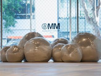MM6 POPS UP IN MIAMI