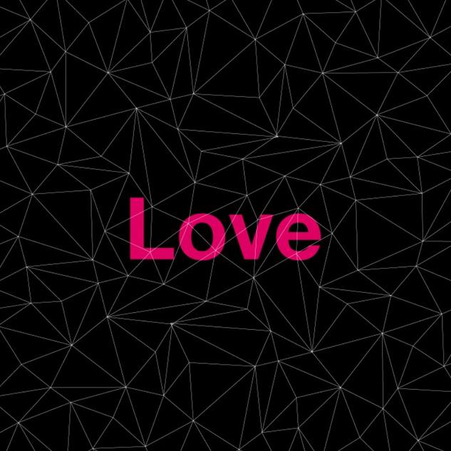 Love by Fiona Love