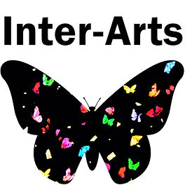 Inter-Arts Butterfly Logo.jpg