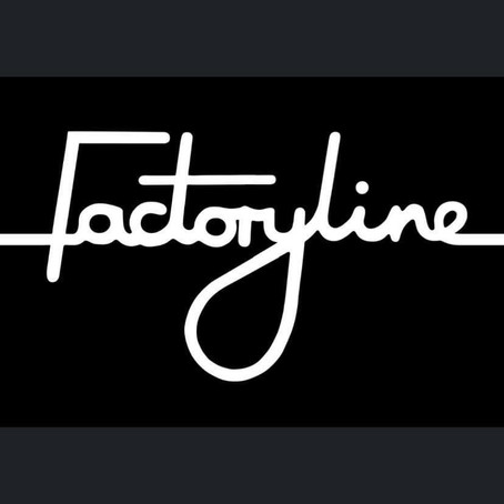 Welcome to The Factoryline