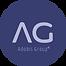 Adobis Group, Solution pour le Big Data