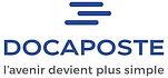 Logo_Docaposte_Blocmarque_C93M74J0N0_PRI