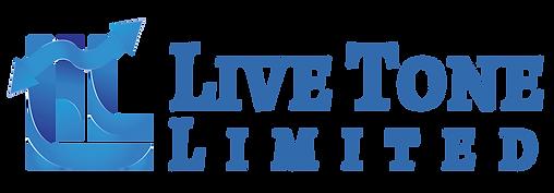 Live-tone-png-full-logo.png