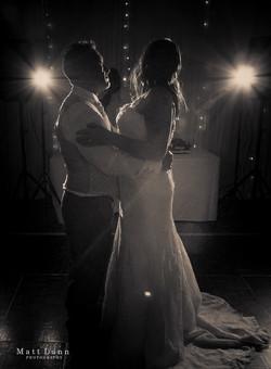 Mr & Mrs Spivey