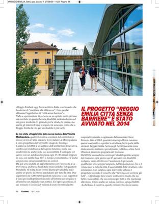 TOURINGott2020_ReggioEmilia-3.jpg