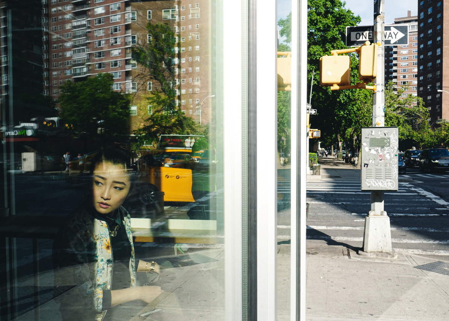New_york0021.JPG