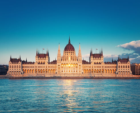 parliament-building-in-budapest-hungary-on-a-sunset_edited.jpg